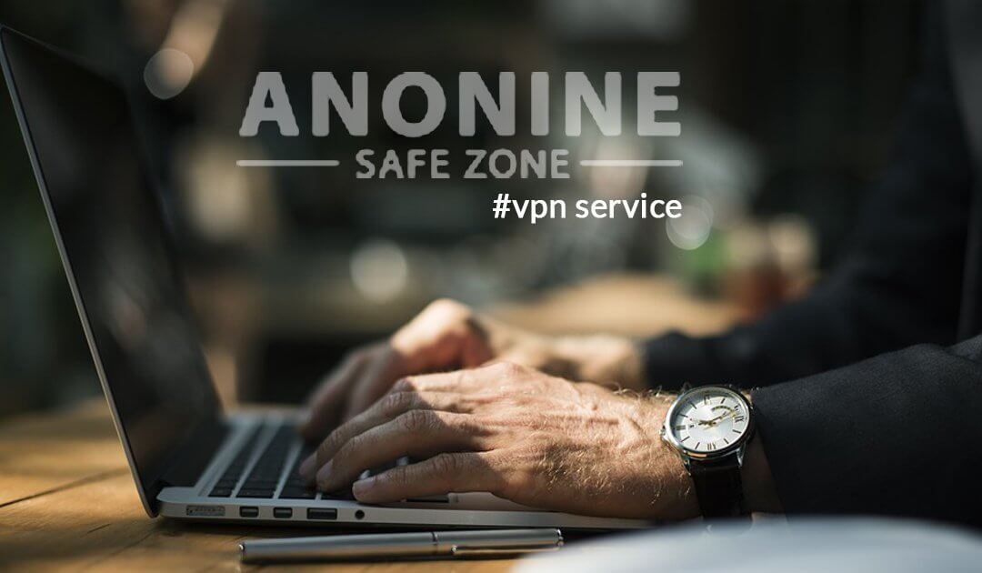 Are VPN Services Legal?